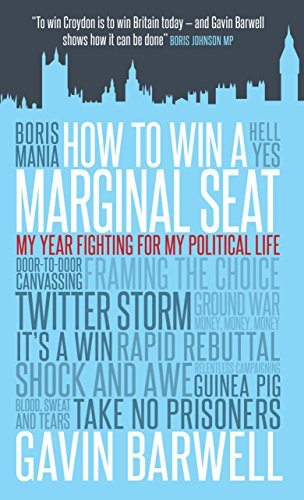 How_To_Win_A_Marginal_Seat